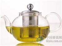 玻璃茶壶的耐热性能好不好  建筑规定要求哪些地方需要用安全玻璃