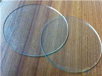 划圆形玻璃技巧  用玻璃刀割玻璃有什么技巧