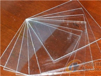 怎么制造普通玻璃  浮法玻璃是怎么生产的