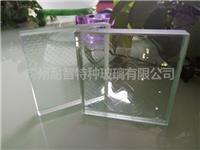 钢化玻璃做地板有什么好处  玻璃地台怎么制作