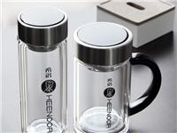 玻璃奶瓶如何消毒  玻璃包装容器的特点