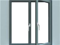 中空玻璃为什么可以隔热保温  中空玻璃的作用是什么