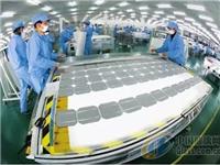 六项实招促制造业高质量发展