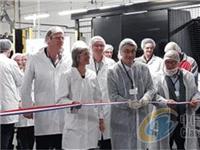 Verescence公司投资220万欧元升级丝印生产线
