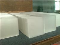 太阳能镀膜玻璃和光伏玻璃有什么区别  TCO玻璃与FTO玻璃有什么区别