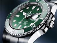 手表玻璃材质有哪几类  拼镜玻璃做装饰好吗
