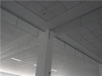玻璃挡烟垂壁的规范是什么  玻璃胶能够填补衣柜门板的缝隙吗