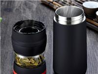 喝茶水用什么杯子好  怎样去除玻璃杯上的茶垢