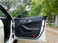 车门玻璃是什么材料  冬天怎样避免汽车玻璃结霜