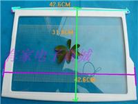 如何清洗冰箱里玻璃隔板的缝隙  玻璃表面该用什么清洗