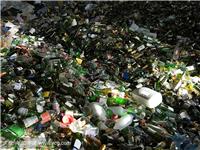 玻璃瓶回收再利用方式有哪些  废旧玻璃可以回收利用吗