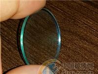玻璃抛光的方法都有哪些  玻璃抛光液是怎么使用的