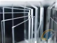 超薄玻璃市场年复合增长率预计将达11.66%