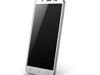 为什么高端手机都用玻璃材质?
