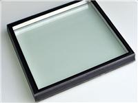 怎么判断窗户双层玻璃是否钢化玻璃  如何判断双层真空钢化玻璃厚度