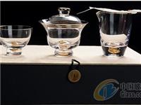 家居用品当中的玻璃制品有哪些?