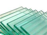 12毫米的钢化玻璃承受能力是多少  夹胶玻璃的主要类型