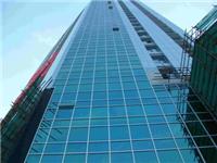 方钢上用什么固定玻璃  钢化玻璃的优缺点