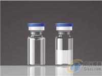 药用玻璃包装材料质量安全倍受关注