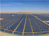 2020年我国清洁能源消纳问题 光伏发电利用率将高于95%