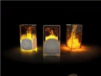 特种玻璃是什么  特种玻璃的生产原料是什么