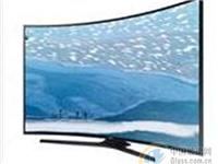 富士康超视��8K面板厂即将量产 或点燃高阶面板战火