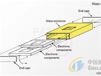 苹果新专利曝光:全玻璃覆盖iPhone与智能戒指