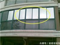 单向透视玻璃的原理是什么  单向透视玻璃该怎么使用