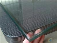 玻璃丝印需要什么设备  玻璃丝印油墨该如何挑选