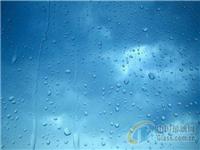 双层玻璃中间有水汽怎么办及如何避免?