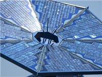 印度正考虑对马来西亚太阳能玻璃征收反倾销税