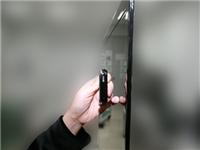 2024年全球超薄玻璃市场规模将达207.998亿美元