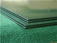 窗户玻璃尺寸怎么量  玻璃推拉门怎么算玻璃尺寸