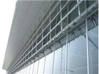 外遮阳在现代建筑遮阳的优势