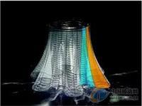 麻省理工学院的研究人员讨论了玻璃3D打印机的演变