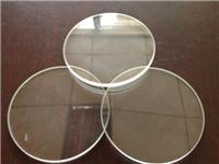 什么是玻璃的透光反射率  怎样减少玻璃材料反射率