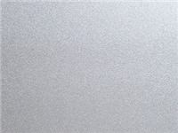 磨砂玻璃好处是什么  玻璃磨砂与喷砂的区别