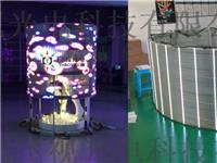 LED玻璃屏的特点  生产玻璃需要什么设备
