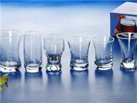 水杯首次使用怎么清洗  玻璃杯怎么洗才会亮晶晶