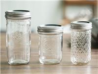 怎么样制造磨砂玻璃制品  保温玻璃瓶的质量鉴别方法