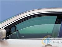 汽车前挡风玻璃起雾如何解决  如何消除汽车前挡风玻璃雾气