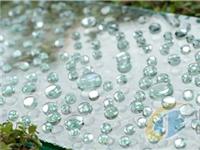 什么是纳米玻璃?纳米玻璃特性你都知道吗?