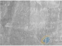 二氧化钛在离线镀膜玻璃保护方面的应用