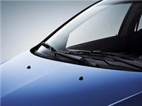 挡风玻璃如何延长使用寿命  怎样防止烤箱玻璃爆炸