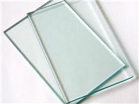 在生产钢化玻璃时,如何保证加热炉中玻璃的热均匀性?