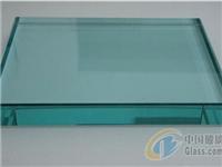 江苏工信厅公示张家港 华尔润平板玻璃产能置换方案