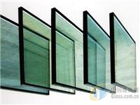 加工厂家开工率下滑,玻璃市场产销平平