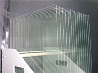 什么是太阳能光伏玻璃?可以应用于哪些场景?