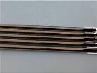 太阳能玻璃管如何清水锈  太阳能玻璃管的内部构造