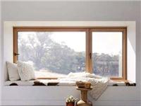 怎样生产制作隔热玻璃窗  断桥铝玻璃窗的优势特点
